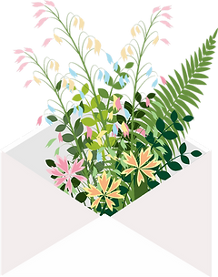 envelope of flowers.png