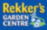 Rekkers logo