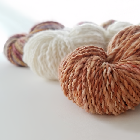 Hand Spun Beauties.png