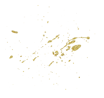Gold Splatter 2.png