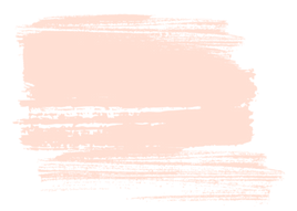 Pink Brushed Rectangle 60% Faded.png