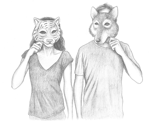 tom and flo masks.png