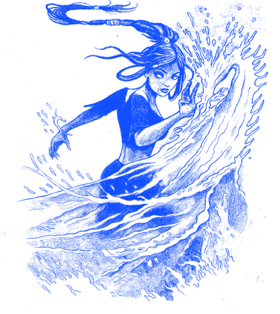 water hero full_blue.png