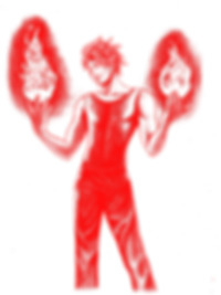 fire hero full_red.png