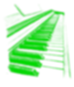piano _green.png