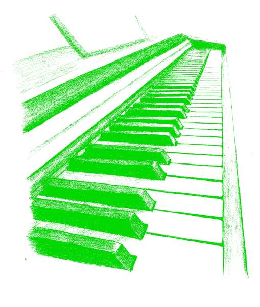 piano _green.png