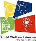 Welfare Logo.jpg