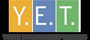 logo_yet_eng2.png