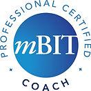 MBit Coach.jpeg