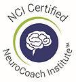 NCI Certified.jpg