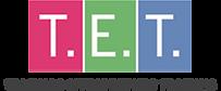 logo_tet_eng2.png