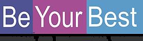 logo_byb.png