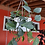 Thumbnail: Pothos Hanging Plant