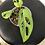 Thumbnail: Monstera Esqueleto (Epipremnoides) #2097