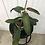 Thumbnail: Philodendron Atabapoense #2046
