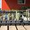 Thumbnail: Assorted Cacti