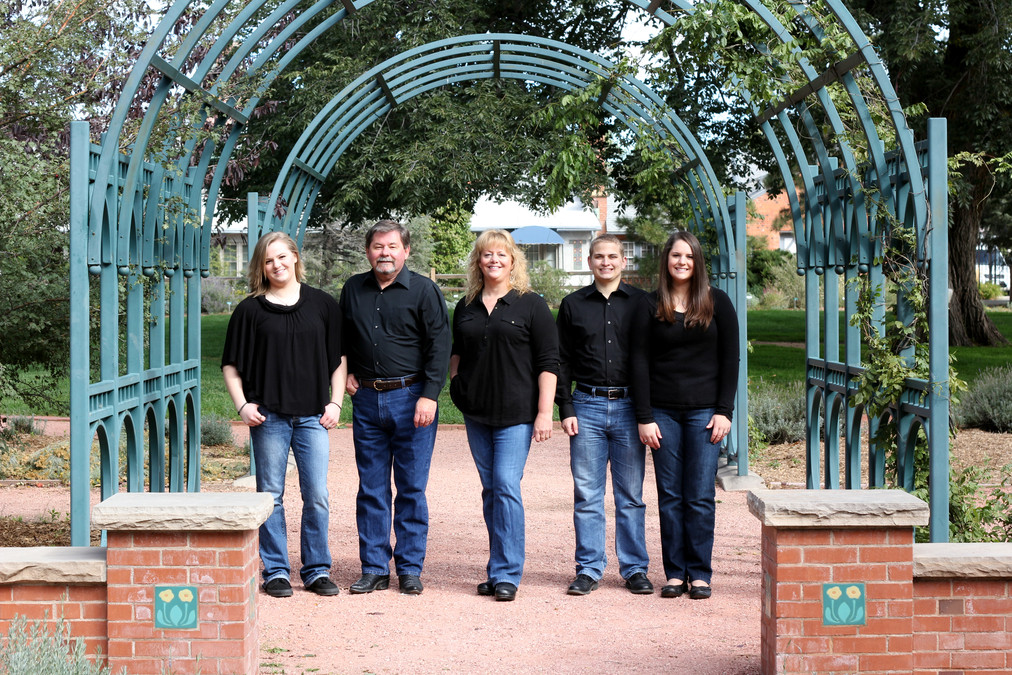 family big arch.jpg
