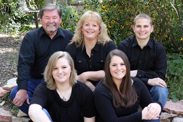 family sitting -closer.jpg