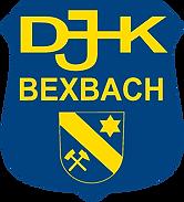 DJK Logo.png