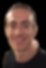 Lars%252520Fuchs_edited_edited_edited.pn