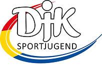 DJK-Sportjugend-Logo_NEU_edited.jpg