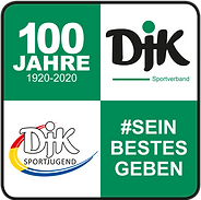 100 Jahre.png