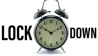 Lockdown-Uhr_1675724326-700.jpg