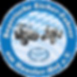 Logo-Bayerische-Eicher-Fahrer.png