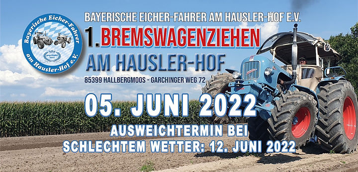 FB-Bremswagenziehen VA_edited.jpg