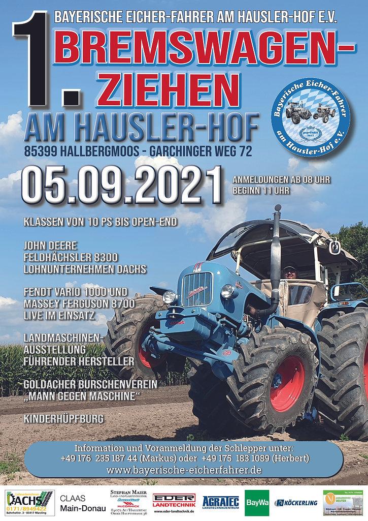 Bremswagenziehen-Eicher-05.09.2021.jpg