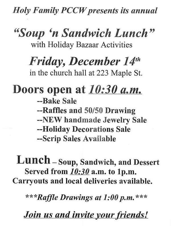 pccw soup and sandwich.JPG