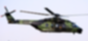 Helicopter Flight Schools UK