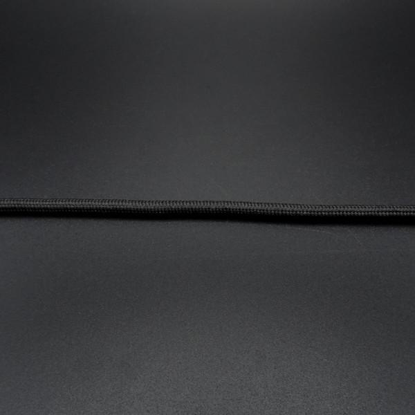 Pure Black 01