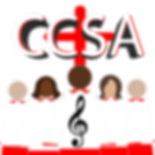 ccsa transparent.png