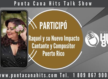 Hits 89.9 - Punta Cana