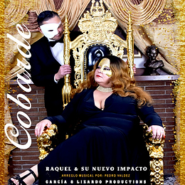 cobarde cover FINAL web.png