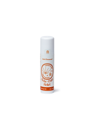 Life Elements CBD stick.png