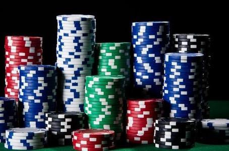 Gambler's Phallusy