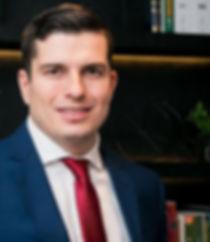 Dr. LuísRoberto de Oliveira Zagonel OAB/PR 68.061 Advogado