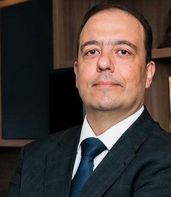 Dr. Murilo Henrique Pereira Jorge OAB/PR 35.165 Advogado