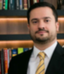 Dr. Rafael Lima Torres OAB/PR 39.471 Advogado