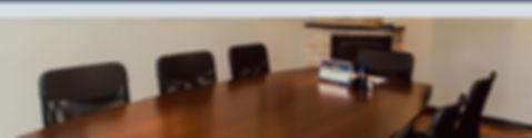 escritorio_home_topo.jpg