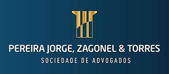 logo_topo.jpg