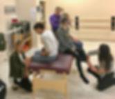 Ballet Idaho rehearsal treatment.jpg