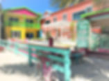 Belize Caye Caulker.jpg