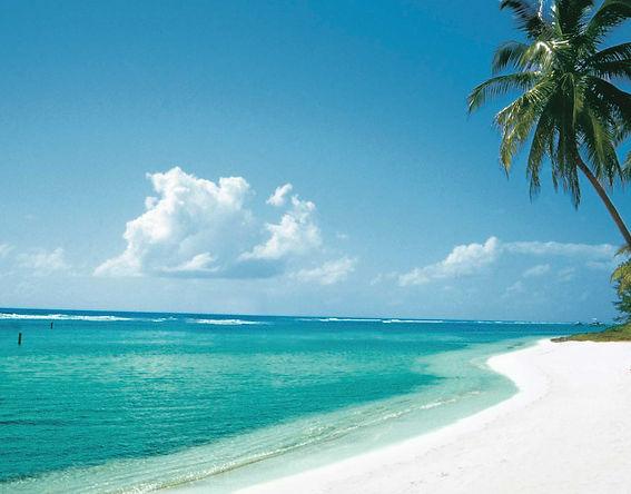 Grand Cayman_Main-Image-2_Beaches_Edited