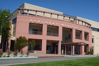 Fascial Distortion Model FDM manual therapy was taught at Northbay Medical Center in Vacaville, California as continuing medical education to physicians, PTs, PTAs, DCs.