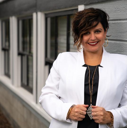 AngelaBrooks-24.jpg
