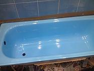 Реставраия ванн,выбор цвета