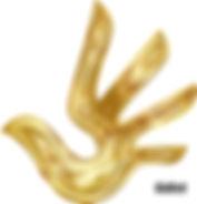 Gold-Dove-Hand.jpg